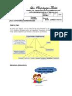 GUIA ED. FISICA 2-10.pdf