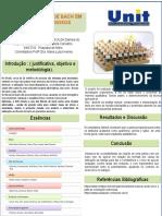 Banner de práticas investigativas II.ppt