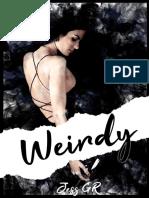 Weirdy - Jess GR.pdf