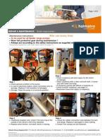 maintenance-after-use-spider-range-en-16053 (1).pdf
