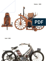Old-Bikes With Details