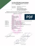 1911 2013.pdf