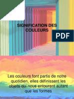 SIGNIFICATION DES COULEURS-Meriem-Haj-Romdhane.pdf