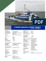 Damen_Seismic_Research_Support_Vessel_AstraG_AquariusG_DS