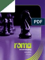 ROMA-ESP-low.pdf