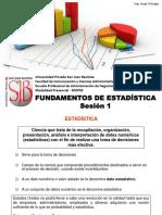 FE_Sesion 1 2020(2).pdf