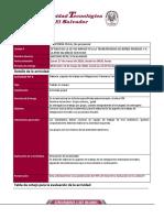 GUIA DE LA ACTIVIDAD DE LA UNIDAD CUATRO.pdf