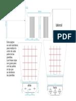 PlanoRevocadoraTodo.pdf