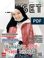 BUSET Vol.15-179. MAY 2020