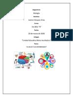 Deber-de-biologia-2020-Ivanna-nuevo.docx