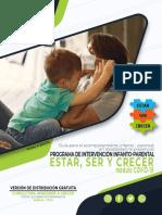 Guia de Acompañamiento Estar, Ser y Crecer Covid 19.pdf