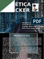 Presentacion_Etica_Hacker2
