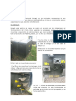 I-ELECTRICAS-REPORTE-8