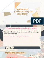 Expression of certainty and uncertainty.pptx