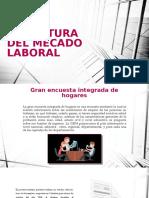 COYUNTURA DEL MERCADO LABORAL.pptx