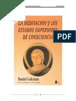 kupdf.net_daniel-goleman-la-meditacion-y-los-estados-superiores-de-conciencia