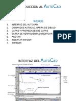 presentacion-power-point2.ppt