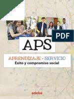 APS_CAS_2016_5.pdf