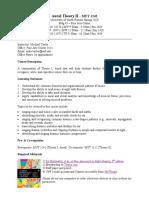 Aural Theory II - Syllabus (Spring 2020).pdf