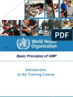WHO-GMP-TRAINING-MODULES-PPT.pdf