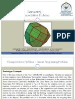 Lecture 9 - OTPS_v2020.04.25