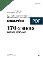170-3_SHOP MANUAL.pdf