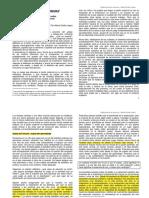 Didactica de la ternura.pdf