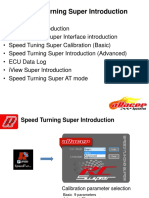 SpeedTuning super introduction_A 160630.pdf