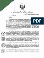 RD.-075-2018.pdf