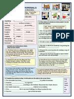 1584049621365-crimes-and-criminals-vocabulary-picture-description-exercises-reading-comprehensio_96344.doc