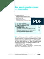 semi-conducteur 2.pdf