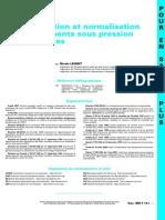 equipements.pdf