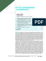 systems.pdf