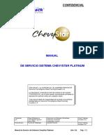 dokumen.tips_manual-de-servicio-platinum.pdf