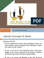 badr-battle-strategy