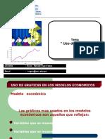 2.-Uso de gráficos en la Economía.ppt