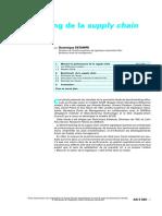 AG5020.pdf