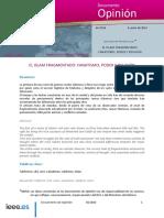 DIEEEO64-2014_FragmentadoIslam_Lorenzo-Penalva.pdf