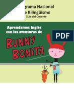 guia-docente-bunny-bonita.pdf