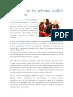 primeros auxilios psicológicos.docx
