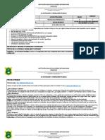 6-INFORMATICA.docx