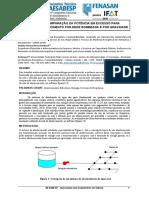 Comparação da Eneregia em Excesso Bombeamento Direto x Gravidade.pdf