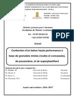 mimoir.pdf