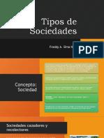 Tipos de Sociedades OK.pptx