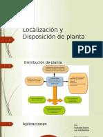 1 Localización y Disposición de planta 2020.pptx