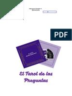 Tarotertulia-El Tarot de las Preguntas (1).pdf