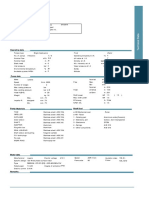 14m3hr20m 15HM02 1.5KW.pdf