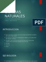 PPT CIENCAS NATURALES 1eros medios.pptx