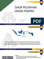 17451_67612_PPT Presentasi Pempek