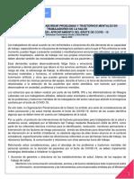 lineamientos para abordar trastornos mentales por covid.pdf